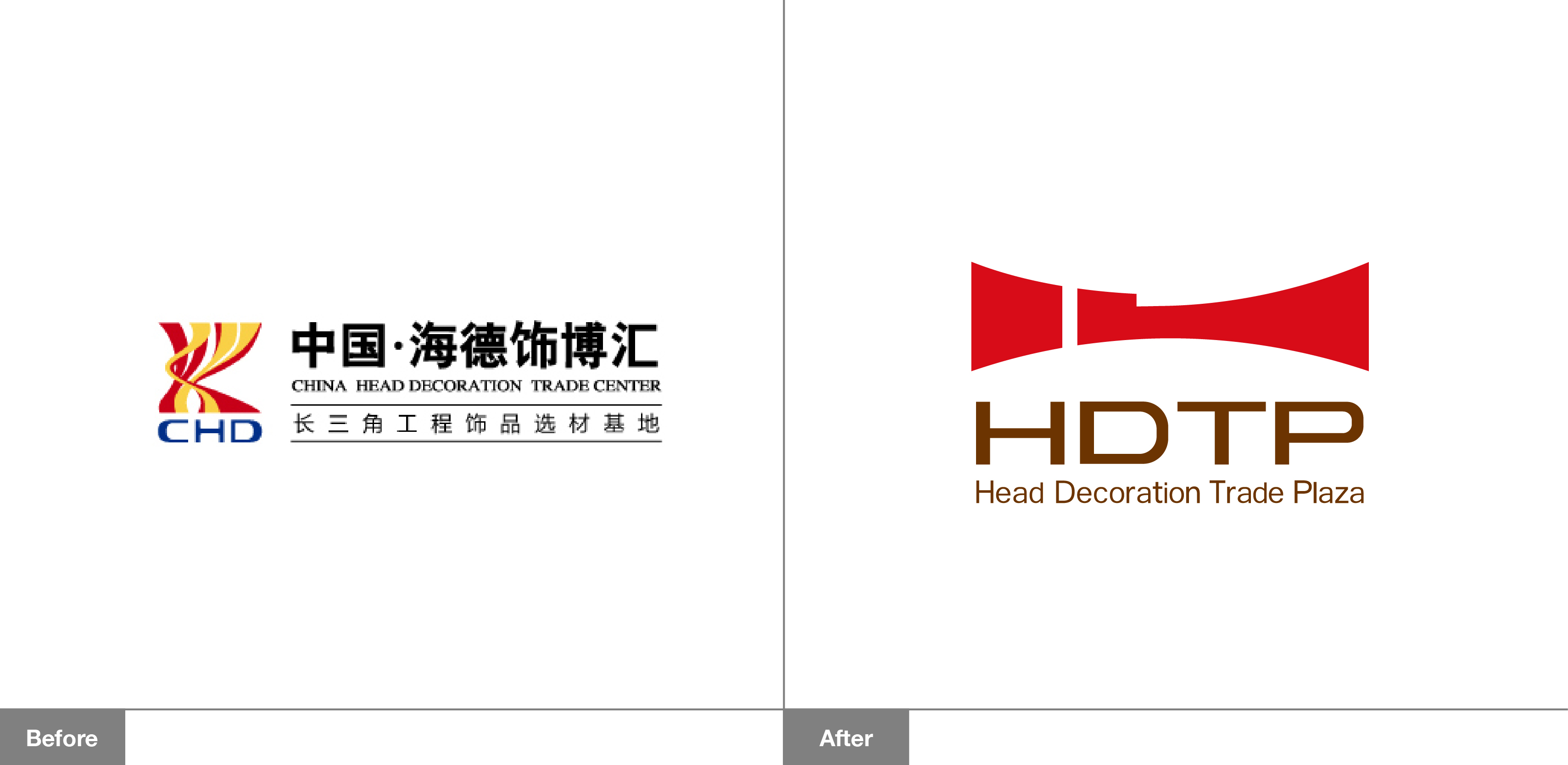 HDTP-2