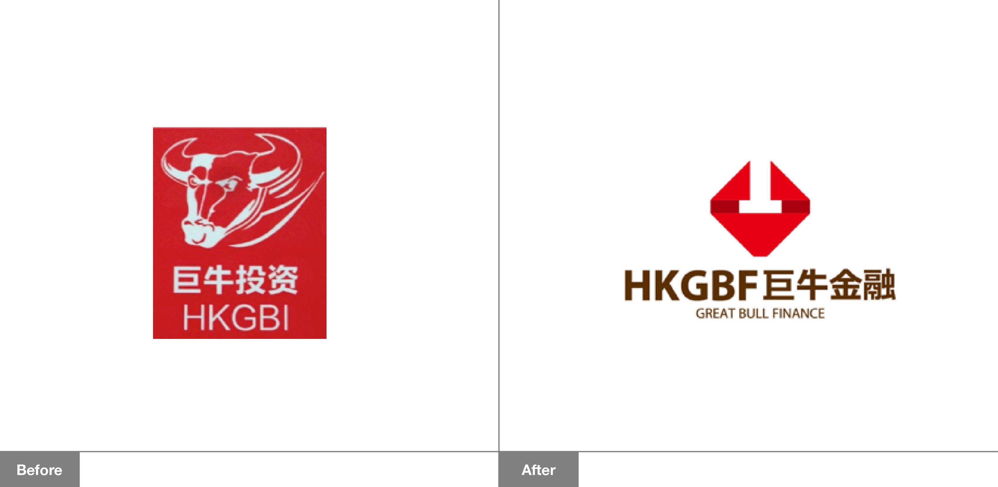 HKGBF-1