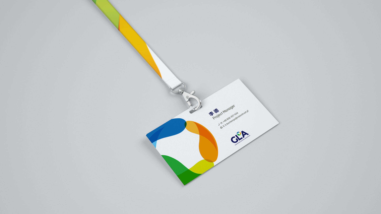 GLA1-3