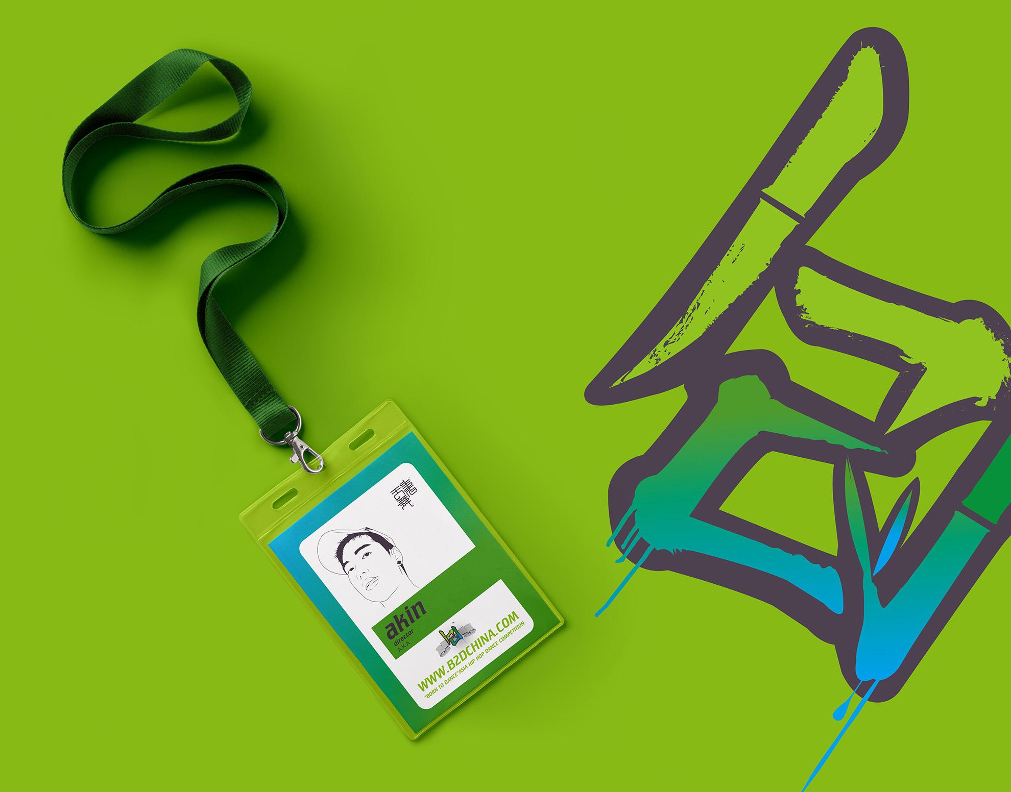 ID-Card-Holder-Mockup-vol-3